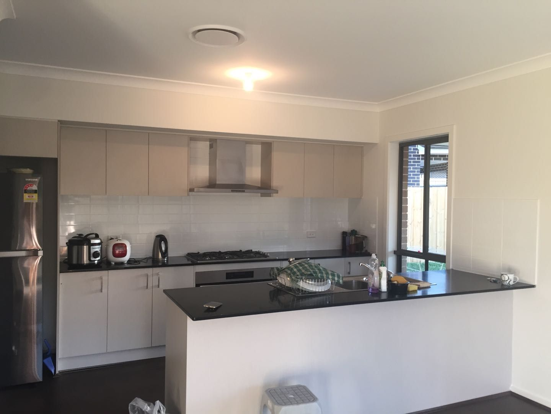 74 William Street, Werrington NSW 2747, Image 1