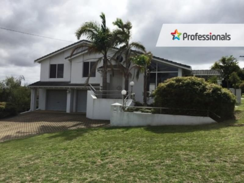 62 Discovery Drive, Spencer Park WA 6330, Image 0