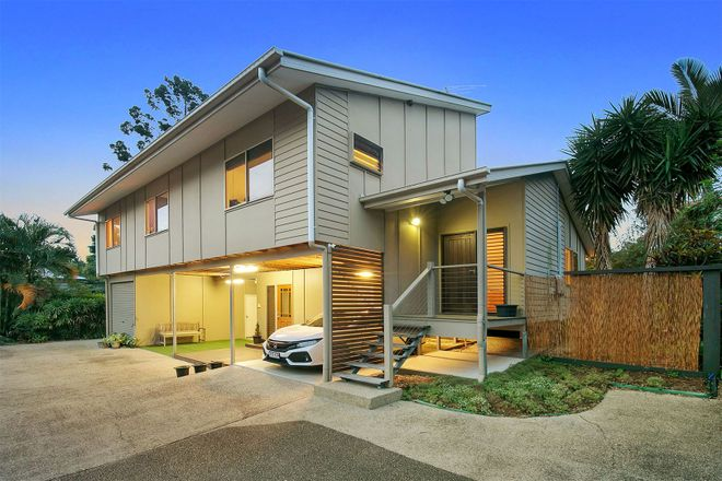 Picture of 907 Oxley Road, OXLEY QLD 4075