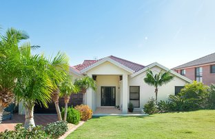 Picture of 14 Amaroo Crescent, Fingal Bay NSW 2315