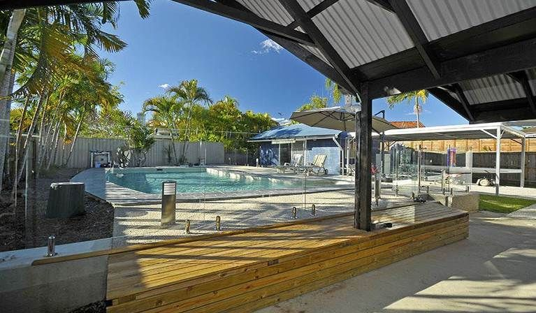 24 Boongala Road, Broadbeach Waters QLD 4218, Image 0