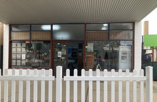Picture of 61 Mackay Street, Rochester VIC 3561