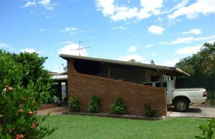 Picture of 17 Anzac Avenue, Mareeba QLD 4880