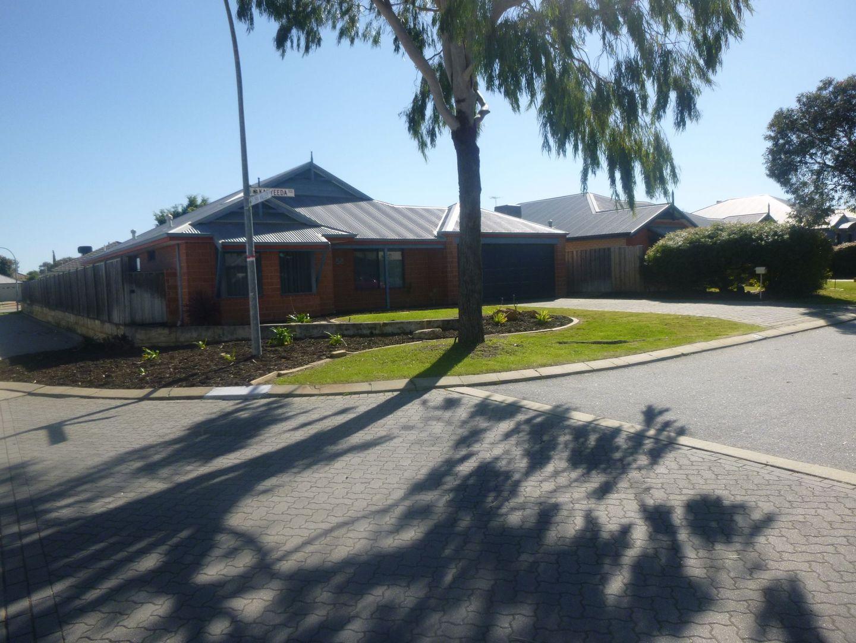 32 Kalyeeda Terrace, Ellenbrook WA 6069, Image 1