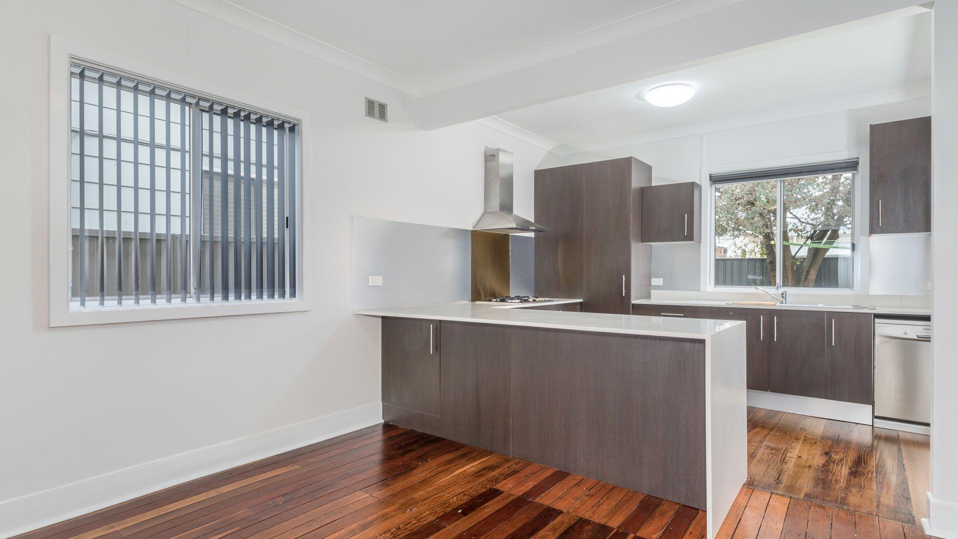 33 Albert Street, Wickham NSW 2293, Image 2