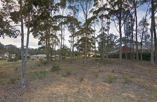 Picture of 15 Seiberi Close, Blackheath NSW 2785