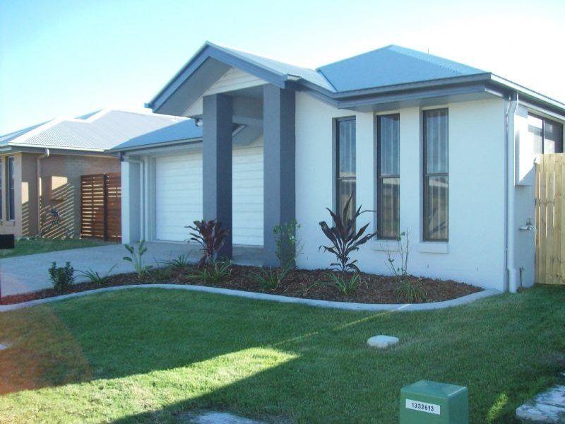 19 Haslewood Crescent, Meridan Plains QLD 4551, Image 0