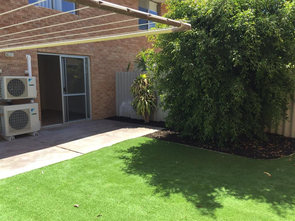 """17/1 WYLIE PLACE """"WYLIE COURT"""", Leederville WA 6007, Image 2"""