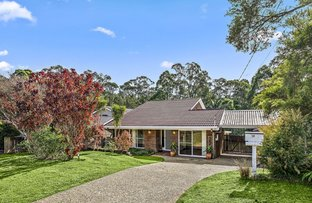Picture of 50 Playford Avenue, Toormina NSW 2452