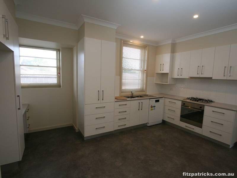 7 Bourke Street, Turvey Park NSW 2650, Image 1