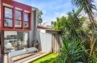 Picture of 66 Burren Street, Erskineville NSW 2043