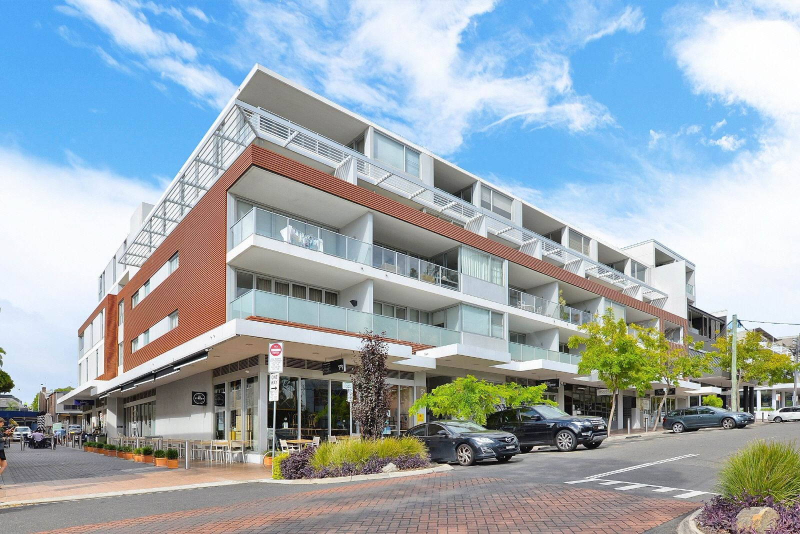 368/19-21 Grosvenor Street, Neutral Bay NSW 2089, Image 0