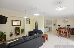 Picture of 1 RINGTAIL PLACE, Bli Bli QLD 4560