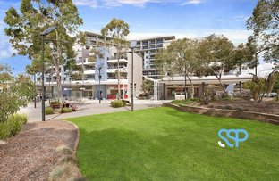 Picture of 79/360 Kingsway, Caringbah NSW 2229