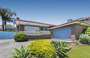 Picture of 2 Eva Court, Hallam VIC 3803
