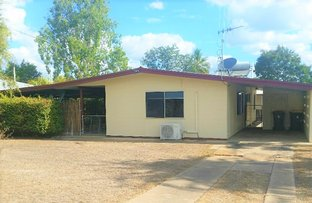 Picture of 9 Wallace Street, Dysart QLD 4745