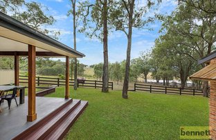 Picture of 23 Turnbull  Avenue, Wilberforce NSW 2756
