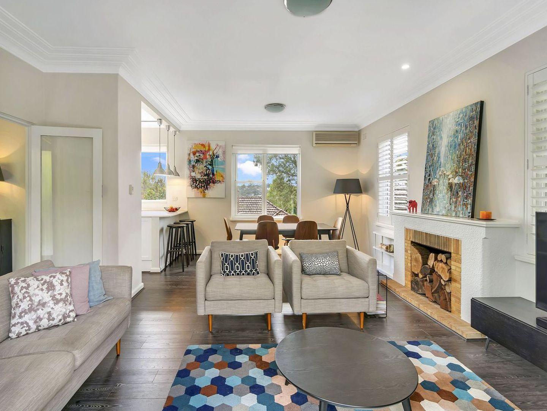 9 Malga Avenue, Roseville Chase NSW 2069, Image 1