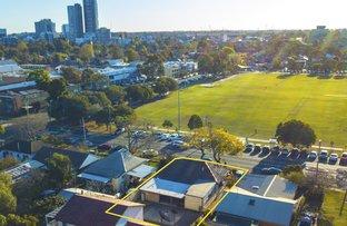 Picture of 96 Macarthur Street, North Parramatta NSW 2151