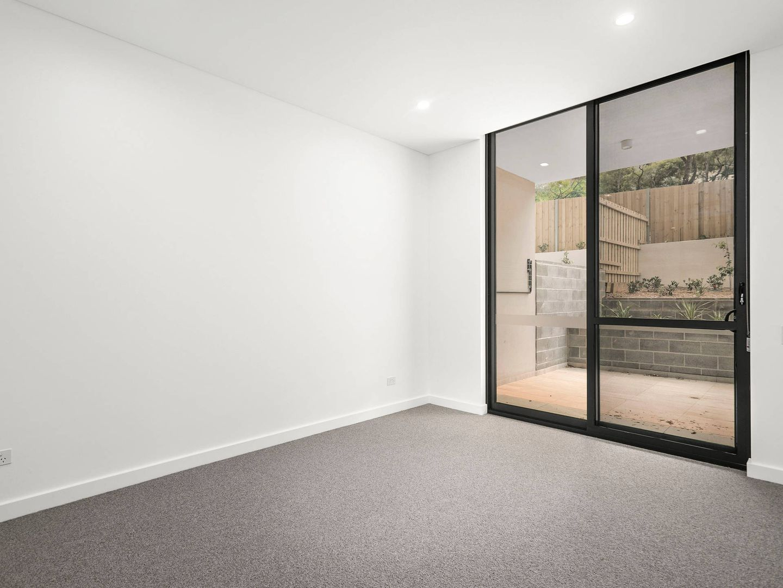 1/5 Gurrier Avenue, Miranda NSW 2228, Image 2