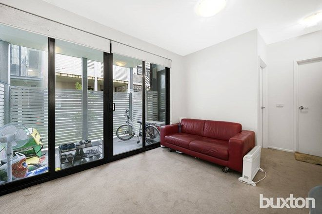 Picture of 3/1219-1221 Riversdale Road, BOX HILL SOUTH VIC 3128