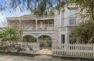 Picture of 32 Arundel Street, Fremantle WA 6160