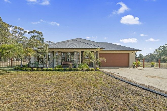 Picture of 79 Newnham Road, LONGFORD VIC 3851