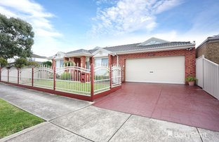 Picture of 4 Exeter Street, Hadfield VIC 3046