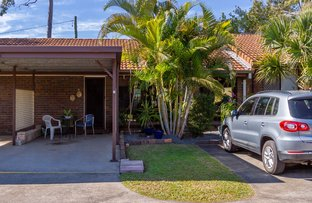 Picture of 6/24-28 Albert Street, Eagleby QLD 4207