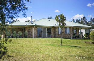 Picture of 11 McDougall Close, Singleton NSW 2330