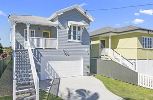 44 Violet Street, Hemmant QLD 4174