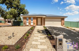Picture of 20 Janelle Drive, Maiden Gully VIC 3551