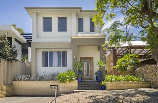 Picture of 147A Rochdale Road, Mount Claremont WA 6010