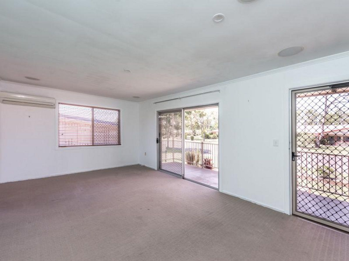 92 Dr Mays Road, Svensson Heights QLD 4670, Image 1