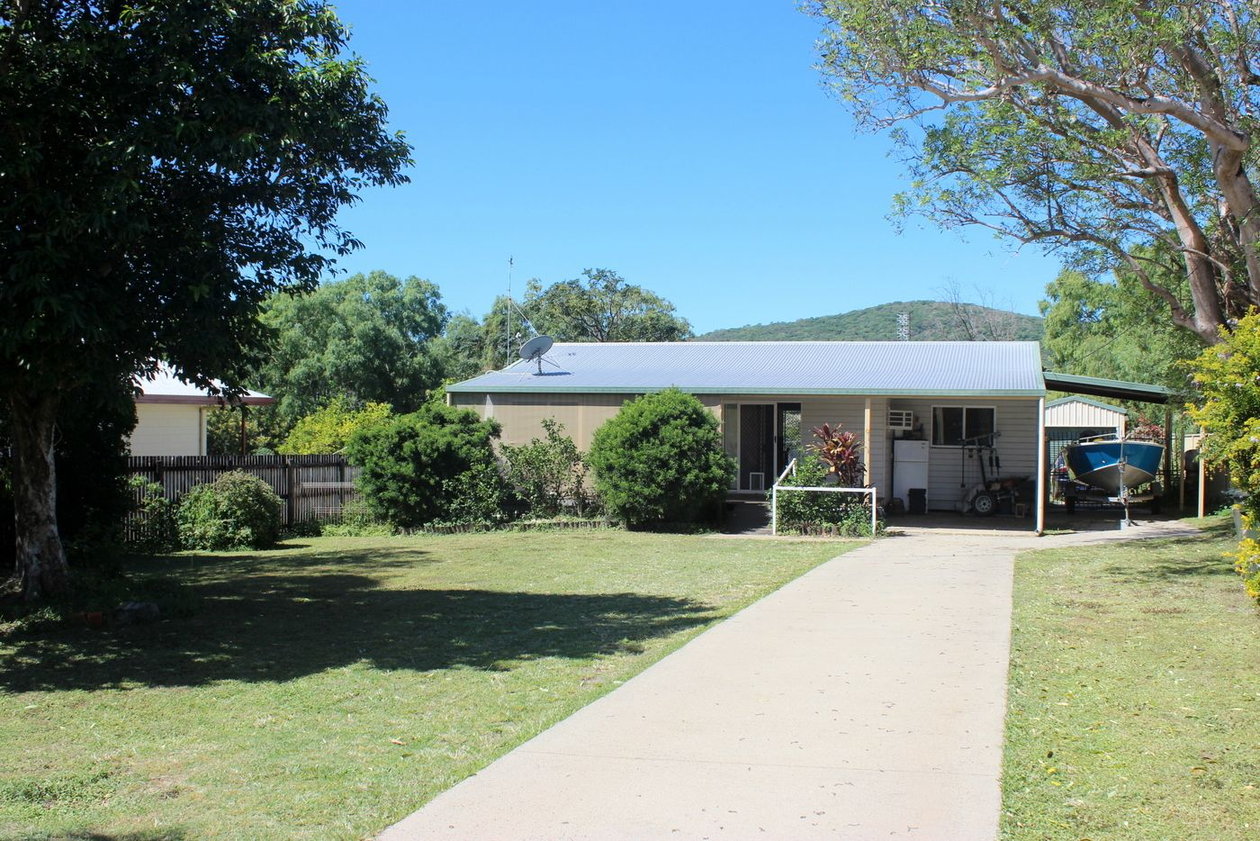 50 May St, Cooktown QLD 4895, Image 0