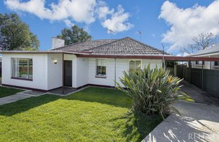 Picture of 15 Learmonth Terrace, Enfield SA 5085