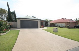 52 Crinum Crescent, Emerald QLD 4720