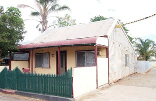 Picture of 244 Williams Lane, Broken Hill NSW 2880