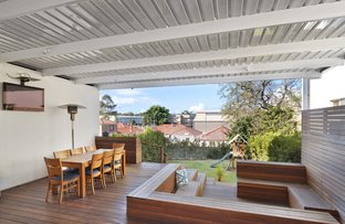 Picture of 708 Anzac Parade, Kingsford NSW 2032