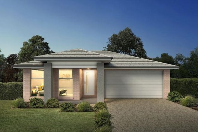 Picture of 125 Proposed Road, BELLBIRD HEIGHTS NSW 2325