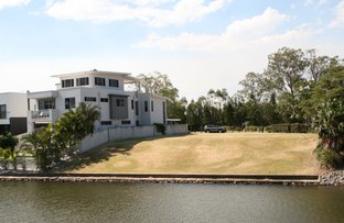 Picture of 60 River Links Bvd E, Helensvale QLD 4212
