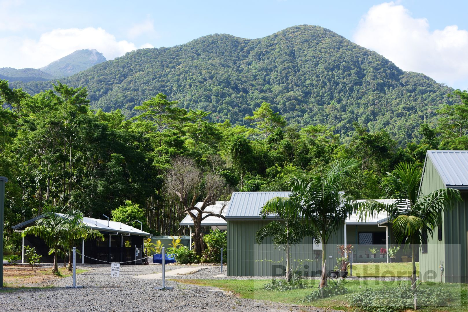 22 Ironbark Road (Daintree Peaks Eco Stays), Daintree QLD 4873, Image 0