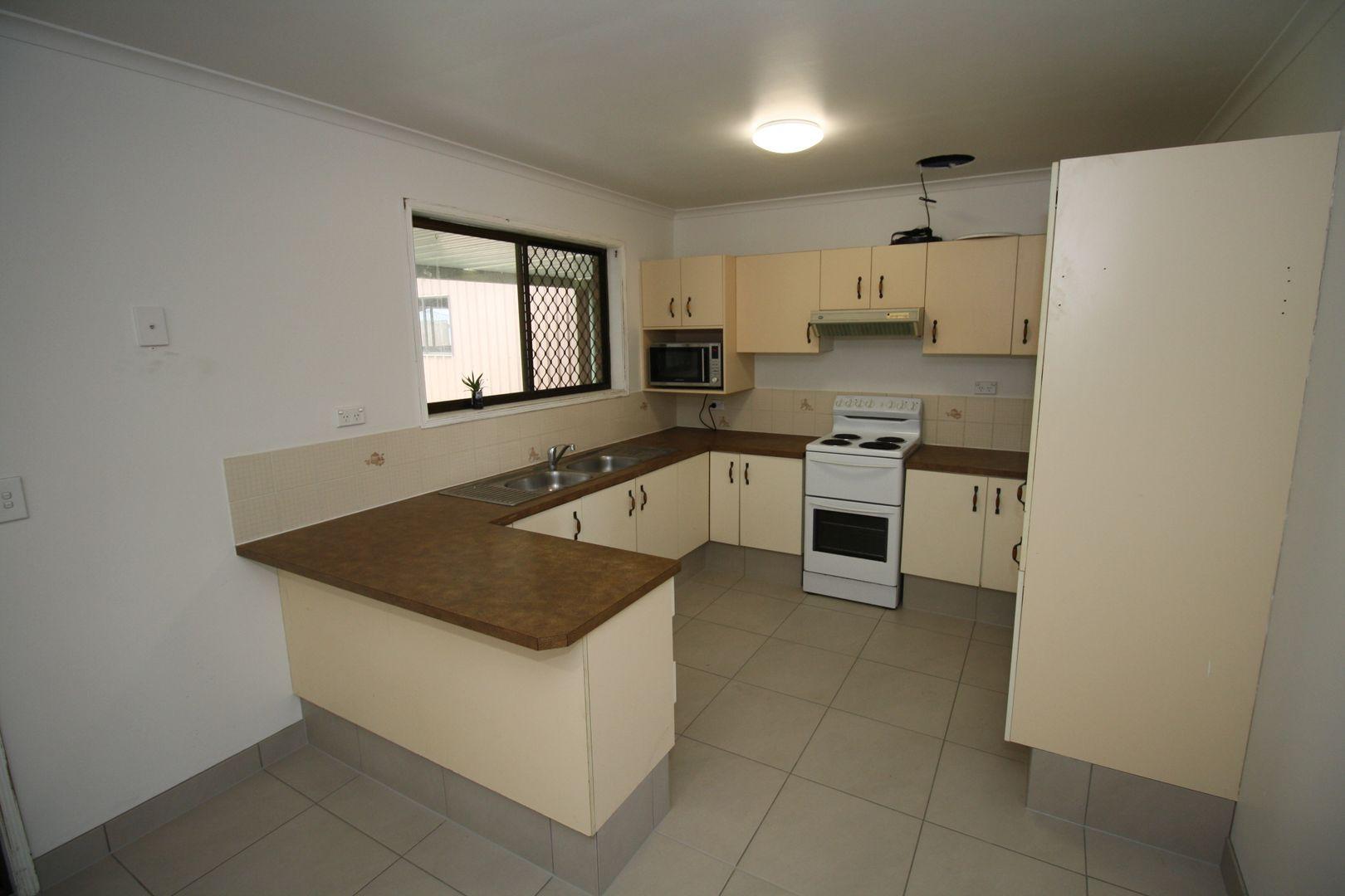 11 Connock Street, Urangan QLD 4655, Image 1