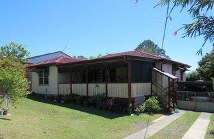 64 Queensland Road, Casino NSW 2470