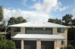 Picture of 4/67 Smiths Road, Goodna QLD 4300