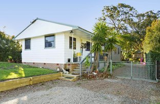 Picture of 11 Newcastle Street, Morisset NSW 2264