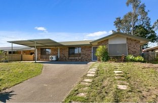 Picture of 106 Henty Dr, Redbank Plains QLD 4301