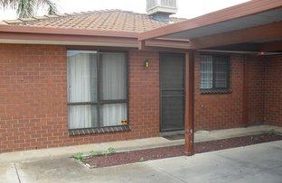 Picture of 4/225 Woodham Avenue, Mildura VIC 3500