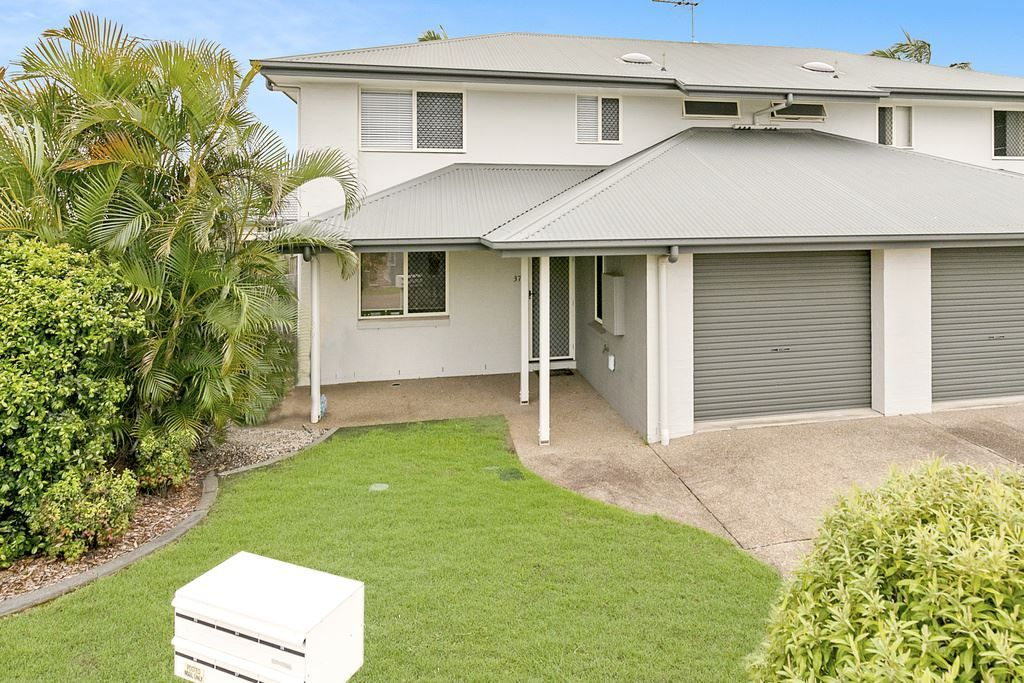 37/192 Hargreaves Road, Manly West QLD 4179, Image 0