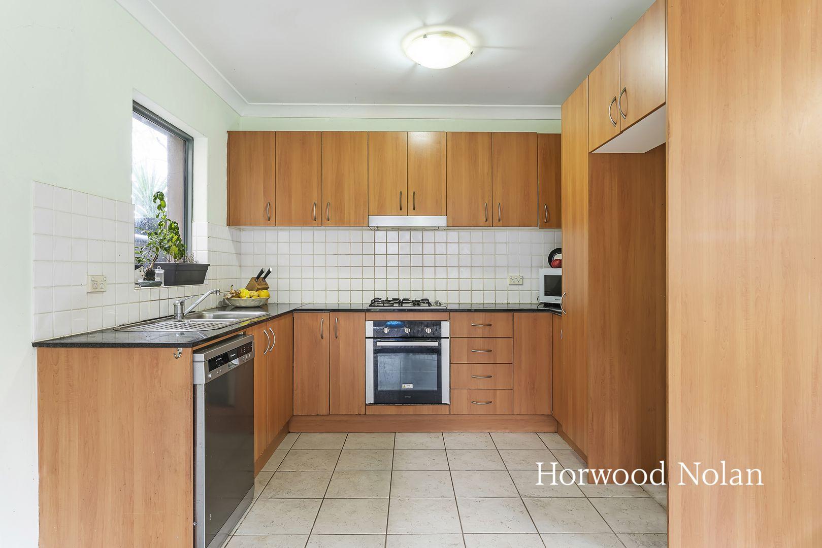 3/245 Balmain Road, Leichhardt NSW 2040, Image 2